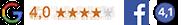 Review_Recensioni