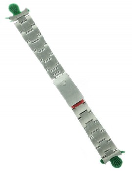 Rolex Bracciale Oyster 17mm 78350 NUOVO art. A105