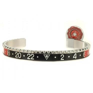 Speedometer OFFICIAL SBR 0901