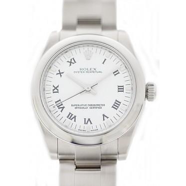 Rolex Medio 177200 - eOra.it