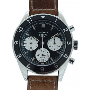 Heuer Autavia Art.Th131