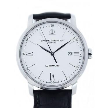 Baume & Mercier Classima XL