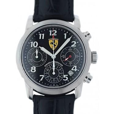 Girad Perregaux Ferrari chrono limited scat/gar Art.Gp53