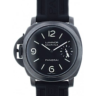 Panerai Luminor Marina Left-Handed 03/2009 Art.P97