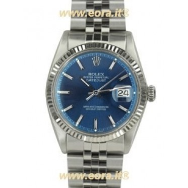 Rolex Datejust art. Rs184bj