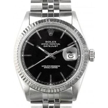 Rolex Datejust art. Rs185nj
