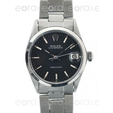 Rolex Precision Medio 6466 art. Rp66