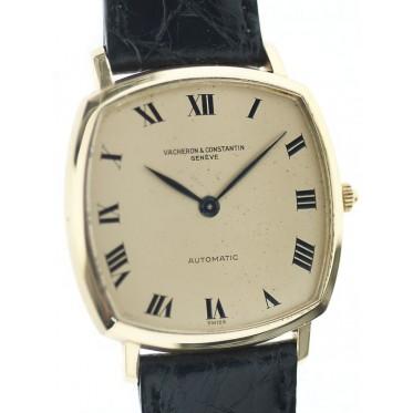 Vacheron Constantin Vintage Automatic ref 7390 art Vc45