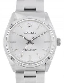 Rolex Oyster Epoca Ref. 1002 art. R856
