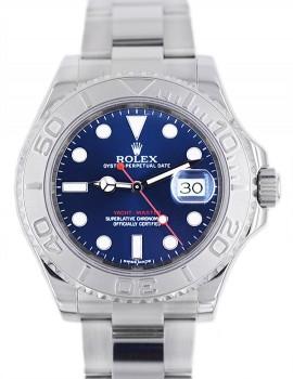 Rolex Yacht Master usato - eOra.it