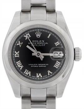 Rolex Lady 179160 Datejust 01/2009 art. Rl1301