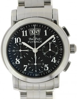 Paul Picot Firshire Chrono Flyback Gran Data SCAT/GAR art. Pp27