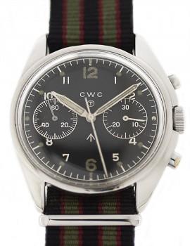 CWC chrono