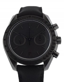 speedmaster dark-eora.it