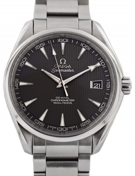 seamaster-eora.it