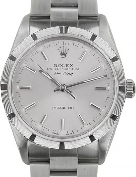 Rolex Air-king art. Ra1081