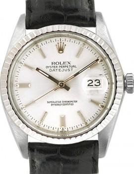 Rolex Datejust anni '80 Ref. 16030 art. Rq188srj