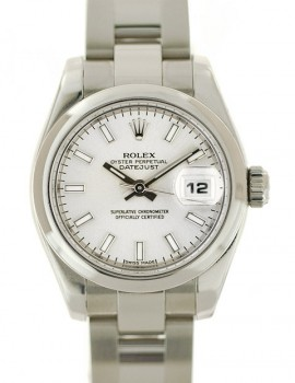 Rolex Lady 179160 Datejust 11/2010 art. Rl1174