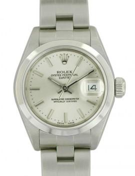Rolex Lady Date SCAT/GAR art. RL449