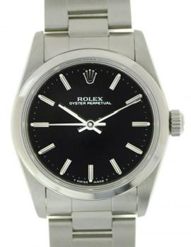 Rolex Oyster Medio SCAT/GAR art. Rm455
