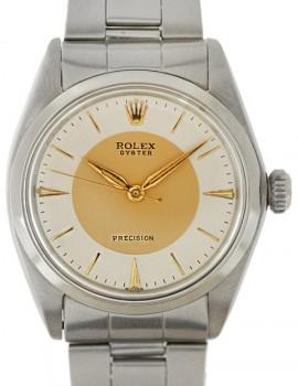 Rolex Precision senza data art. Rp831
