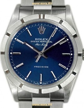 Rolex air-king art. Ra1403bt