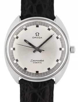 seamaster cosmic-eora.it