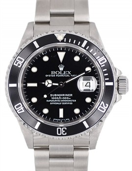 Rolex submariner art. Rb639