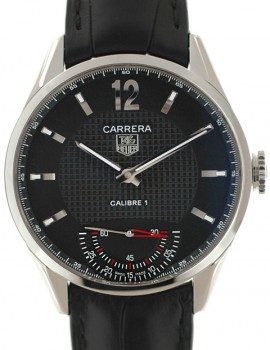 Tag Heuer Carrera Limited Calibro 1 art. Th106