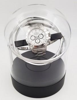 Ricarica orologi Watchwinder Art. Acc200