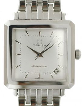 Zenith Automatic 670 art. Z78