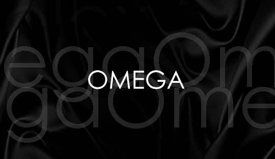 Omega centro assisistenza Stroppiana