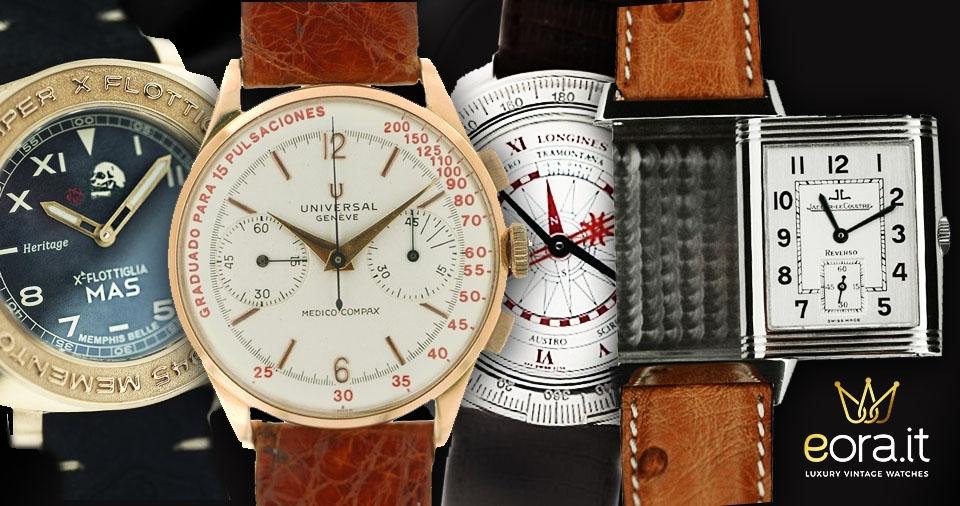 orologi-particolari