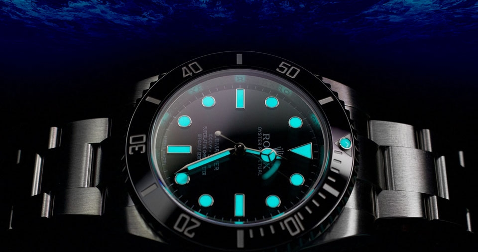 tutto-orologi-subacquei